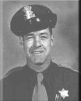 Trooper George D. Rees