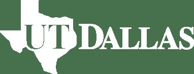 Dallas virtual office