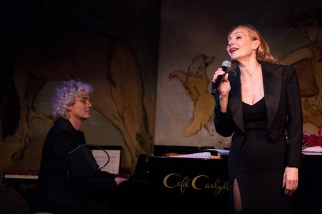 CK_2018_02_27_CafeCarlyle_29