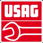logo-usag5