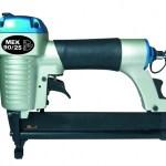 mek90-25