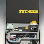 zec363