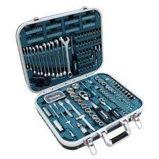Utensileria Manuale - utensili