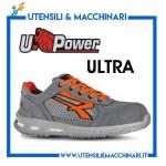 U-POWER-ULTRA