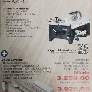 erika-85-promozione-utensil-legno
