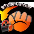 atube_catcher_logo