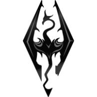 skyrim-logo