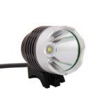 SPECTRO CREE XM-L T6 LED 1200lm