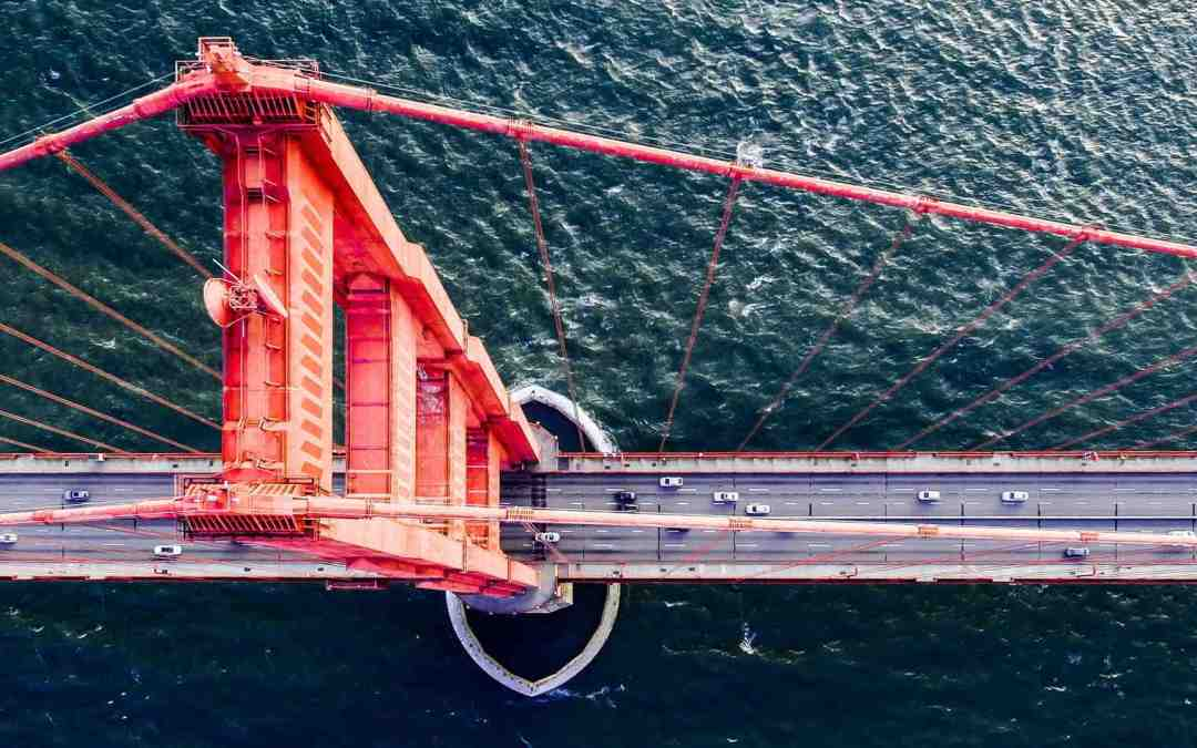 Bridge Loans: A Simple, Affordable Way to Bridge the Gap to Long-Term Financing