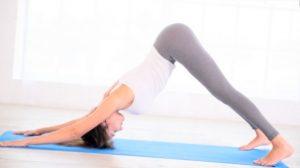 yoga-weight-loss