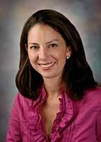 Maria Jose Cervantes Mendez Developmental Dentistry Ut