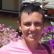 Cristina Paolino