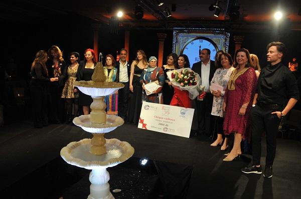 6ème édition de «Notre Belle Tunisie»