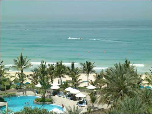 Dubai (11)