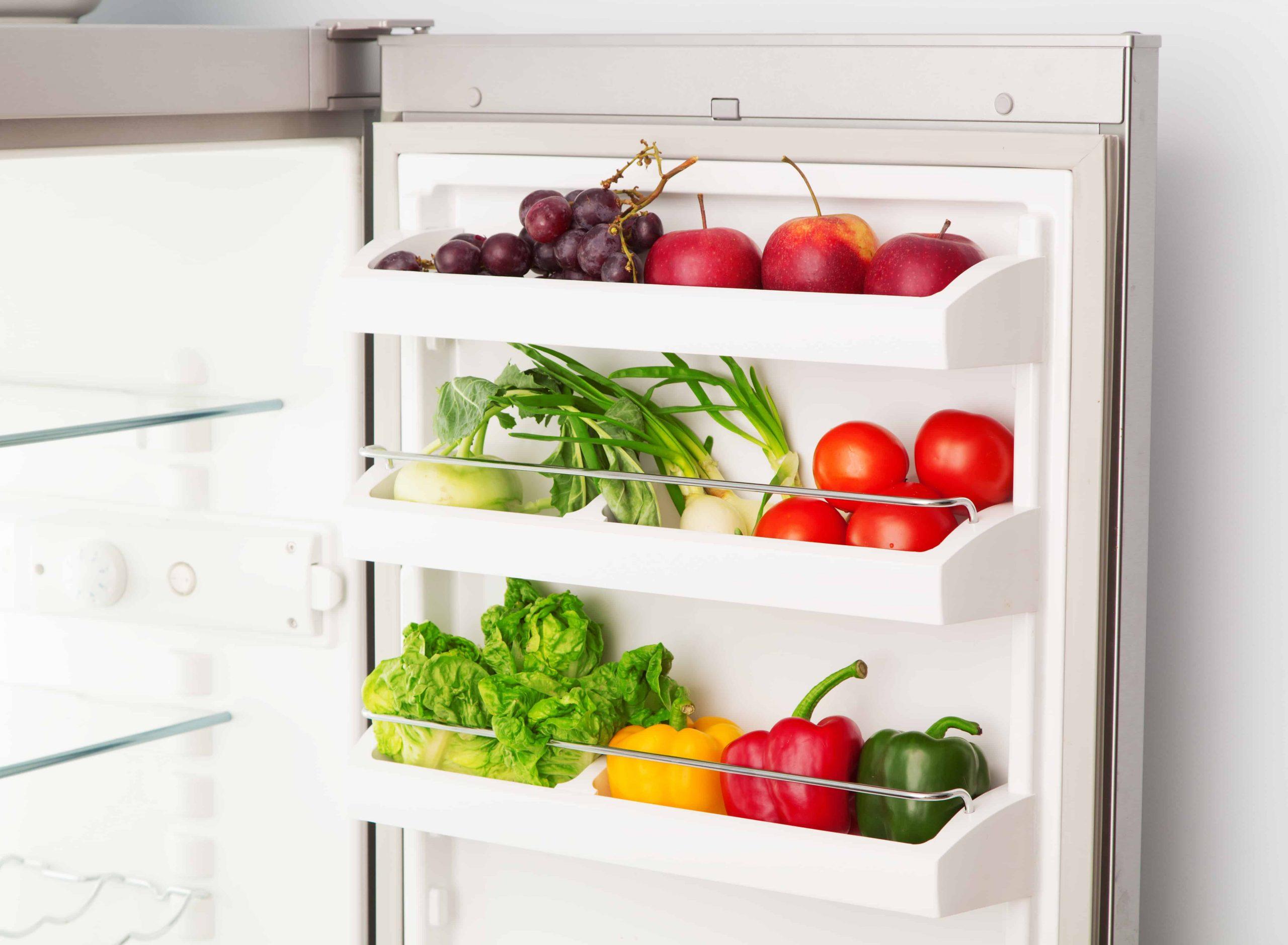 Differenza Classe A+ E A++ miglior frigorifero 2020: guida all'acquisto | utileincasa