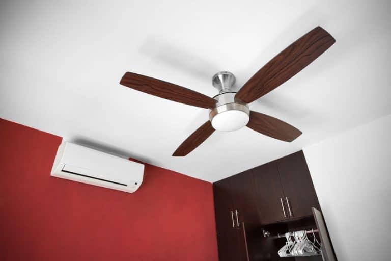 ventilatore-a-soffitto-estate-xcyp1