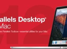 parallels desktop 12 crack for mac