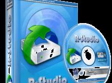 R-studio 8.0 crack 2016