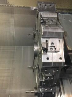 2012-Samsung-SL-35A-1500-3