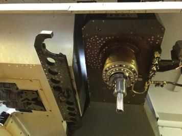 2013-Haas-VF-6/50-6