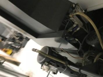 2013-Haas-VF-4-10