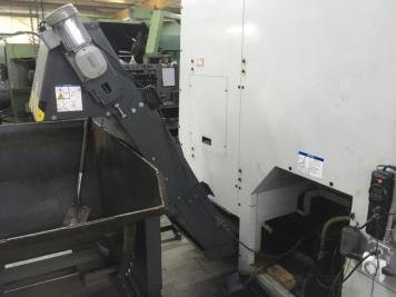 2012-Haas-ST-40LB-12