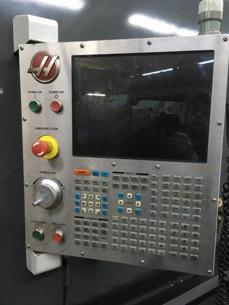 2012-Haas-ST-40LB-8