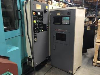 1989-Matsuura-MC-600H-40-PC2S-3