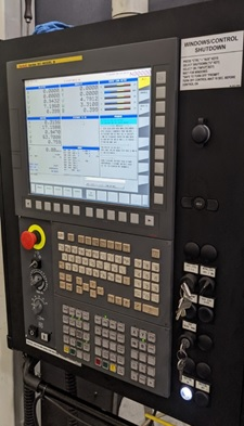 2015-Giddings & Lewis-HBM MC-1600-3