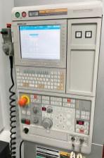 2014-DMG Mori-NHX-5000-4