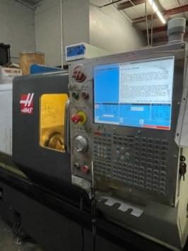 2014-Haas-ST-10-2