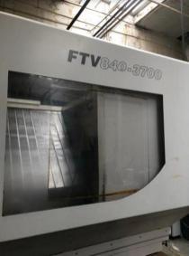 2008-Cincinnati Mag-FTV 840-3700-5