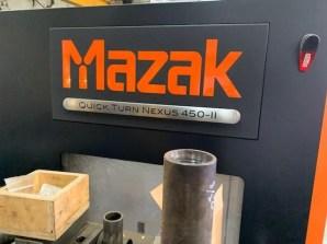 2014-Mazak-QTN-450-II-4