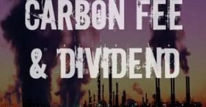 carbon_fee