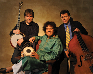 https://i1.wp.com/www.utk.edu/tntoday/images/bela_fleck_trio_bc.jpg