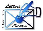 letterstotheeditorthumb.jpg (5360 bytes)
