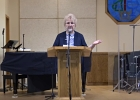 Sandra Tanner Lecture Do We Eternally Progress?