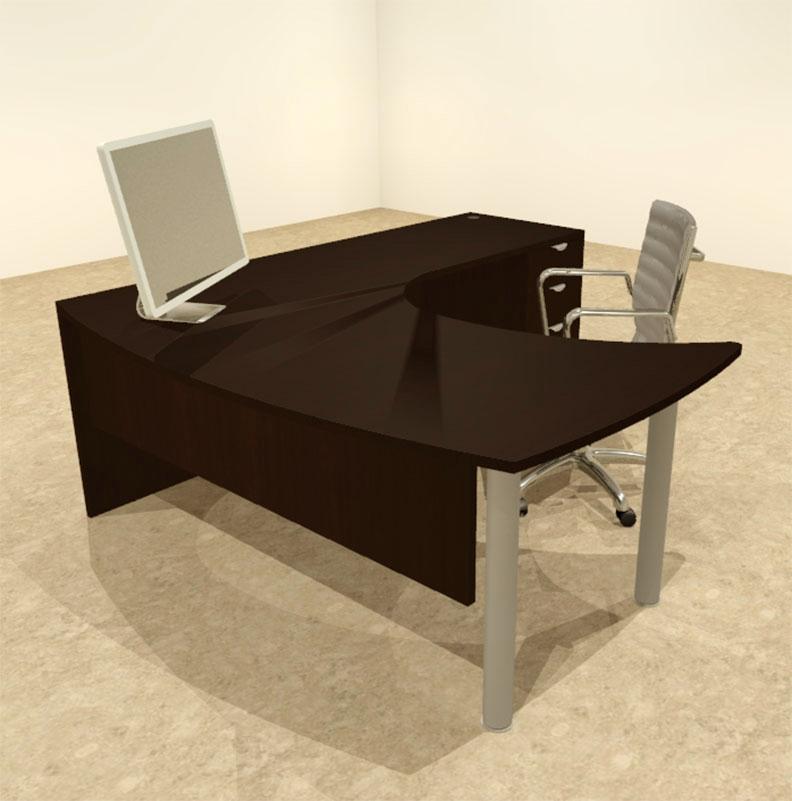 L Shaped Office Desk