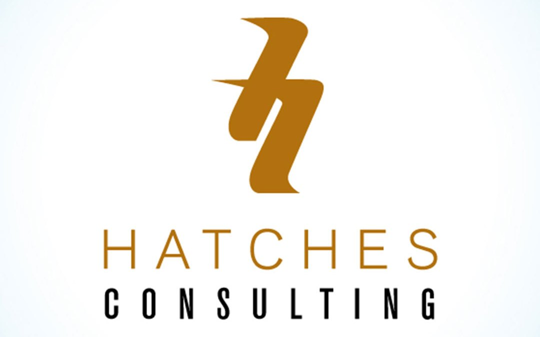 Hatches Consulting