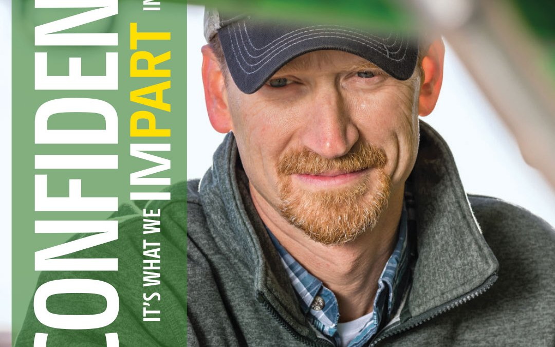 John Deere Parts Campaign