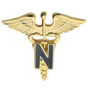 The Army Nurse Program