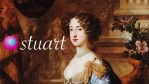 Purcell: Life and Death of Queen Mary