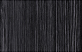 Black Linear