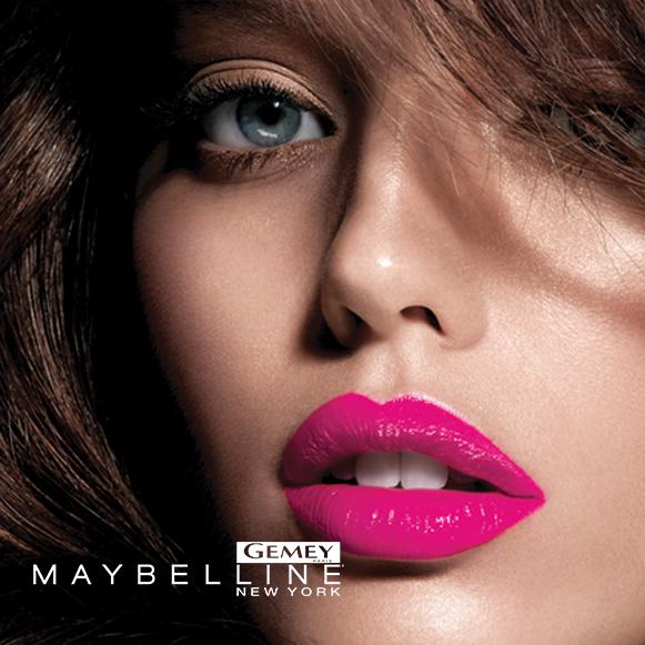 maybeline-newsletter