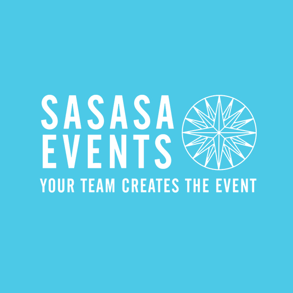 sasasa_vignette