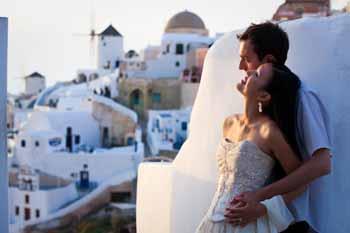 romanticno ostrvo