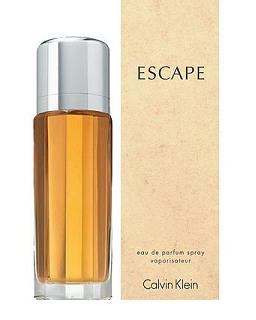 Escape parfem za žene