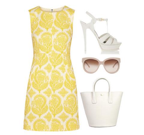 Letnje haljine