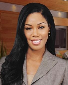 Rhonda Freeman – doktor neuropsihologije