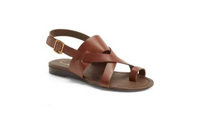 Franco Sarto Gia sandale